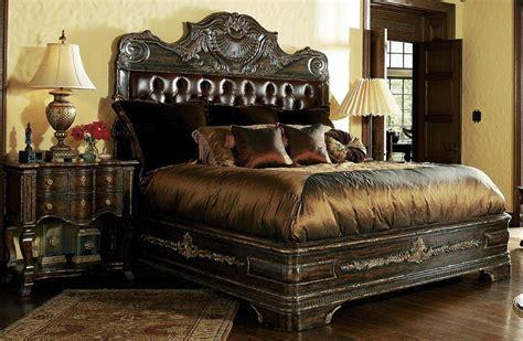 Great Master Bedroom Furniture Silo Christmas Tree Farm