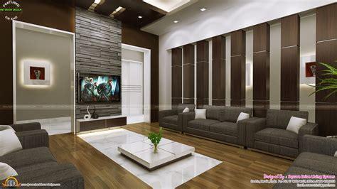 20 Living Room Interior Design Pictures, Nate Berkus