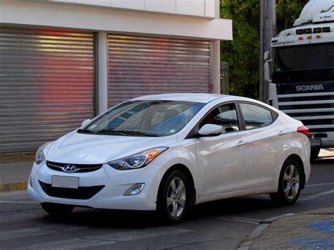 Cute Cars For Teenage Girls