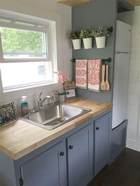 Small Kitchen Images Nisartmackacom