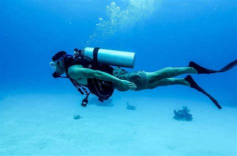 Diving Medicals: PADI, BSAC, and More London Hyperbaric