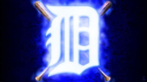 Detroit Tigers Wallpapers 2016 Schedule Wallpaper Cave