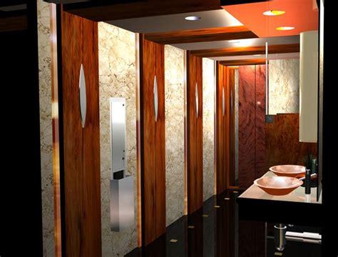 78 ideas about Restroom Design on Pinterest Modern