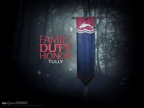 family, Game of Thrones, A Song Of Ice And Fire, TV Series