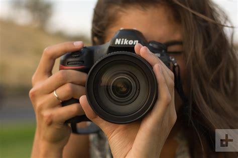 The Best Digital Cameras of 2018 Digital Trends