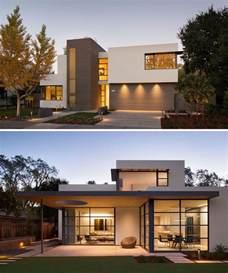 house design villa design exterior design modern house design