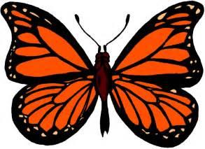 SpringBoard Magazine Monarchs butterflies Information