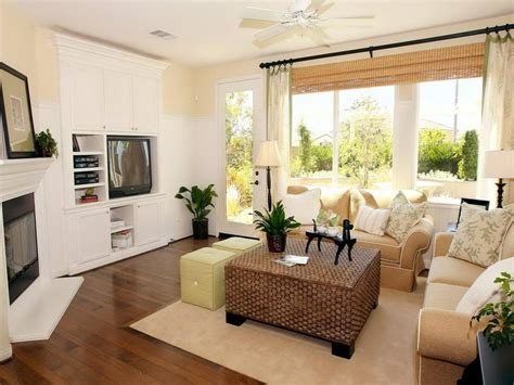 Cute home design living room ideas GreenVirals Style