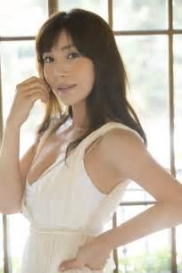 嘉門洋子(女優)