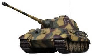 Sarielpl Tiger 2 / King Tiger 1417x845 jpeg