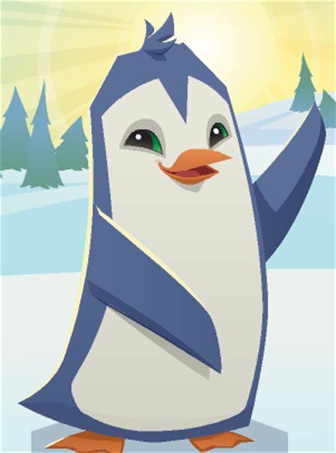 Penguin Animal Jam Wiki FANDOM powered by Wikia