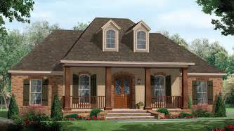Top Selling Home Plans Best Selling Home Designs from Homeplanscom