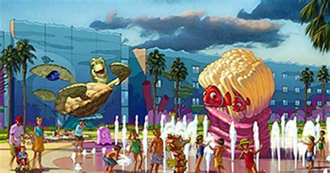 Disney's Art of Animation Resort Reviews