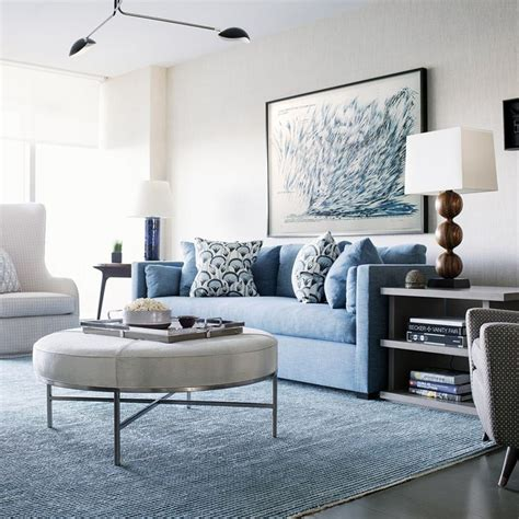 1151 best images about Blue and White on Pinterest Blue