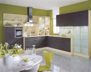Best Designs for Small Kitchens KitchenStircom