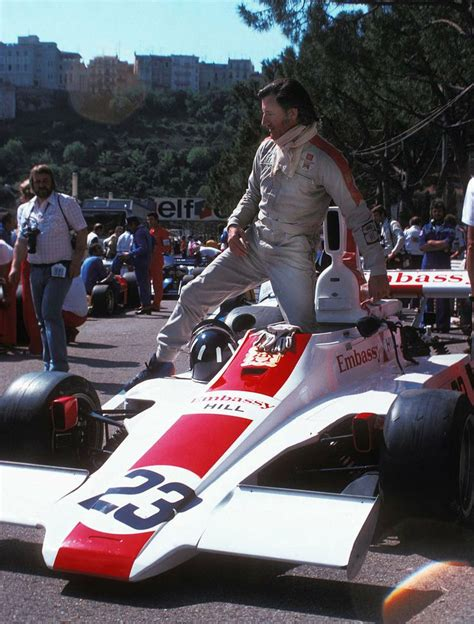 116 best Hill F1 racing team images on Pinterest Racing