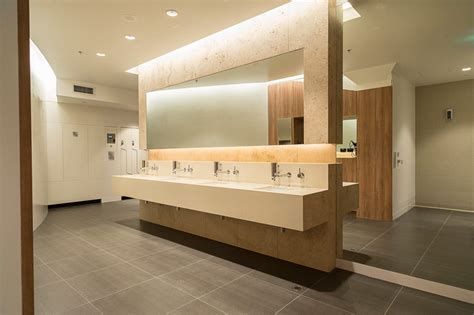 MODERN MALL RESTROOMS DESIGNS Google Search misc