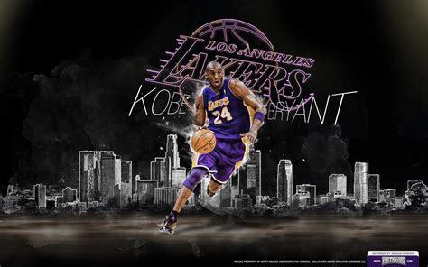 kobe bryant hd wallpaper 6 HD Wallpaper Basketball