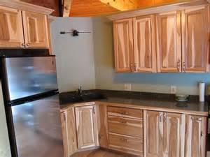 [ Granite Kitchen Countertops Pictures U0026 ] Best
