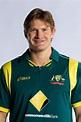 Shane Watson Pictures - 2012/13 Australian Cricket ...
