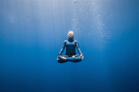 Learn Freediving in Perth Dolphin Scuba blog