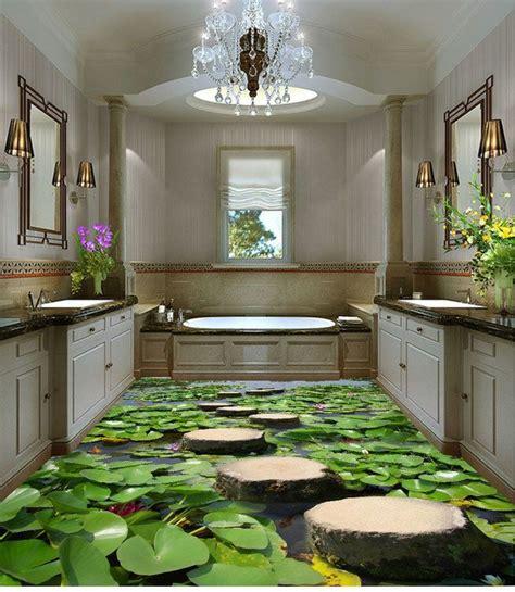 3d Home Design Wallpaper Best Home Design Ideas