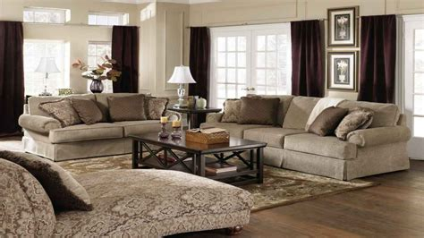 Living Room: Traditional Living Room Decorating Ideas Design Ideas Picture glubdubs