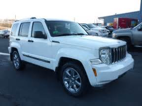 New and Used Jeep Liberty for Sale US News & World Report