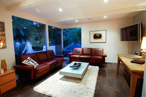 Living Room : Elegant Living Room Interior Design Ideas To