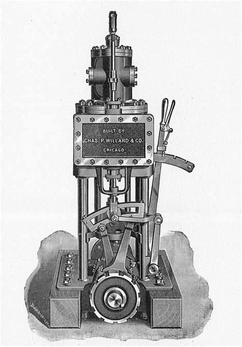File:Steeple compound marine steam engine (New Catechism