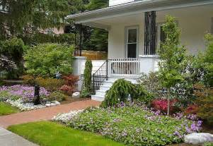 Ideas & Design : Landscaping Ideas on the Budget Front Yard ~ Interior Decoration and Home