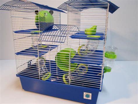 Hamster Pet Supplies UK Hamster Cages / Hamster Treats