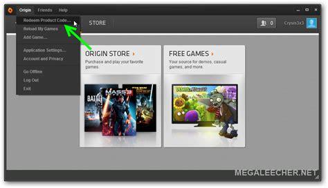 Grab Yourself A Personal, Free, Genuine Crysis 3 Beta Key