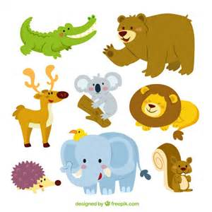 Animal Vectors, Photos and PSD files Free Download