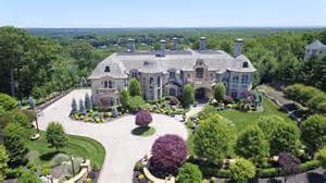 New Jersey Luxury Real Estate for Sale Christie's