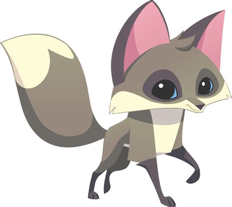 Image Foxes graphic 4png Animal Jam Wiki Fandom