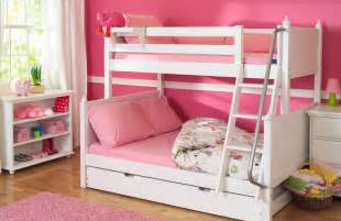 Kids Beds Kids Bedroom Furniture; Bunk Beds & Storage