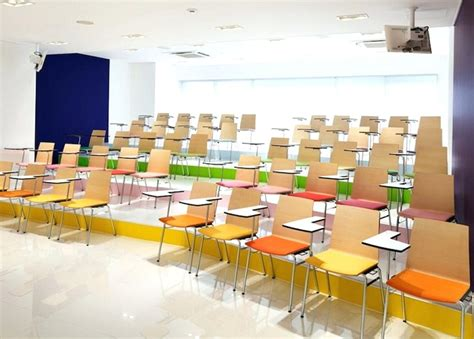 Best Colleges For Interior Design Courses In Mumbai