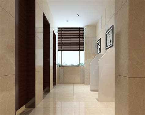 Restroom Design Or By Public Toilet Design Ideas
