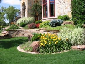 Landscaping Ideas on A Budget the Front Garden front yard landscaping ideas