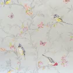 Dove grey bedroom
