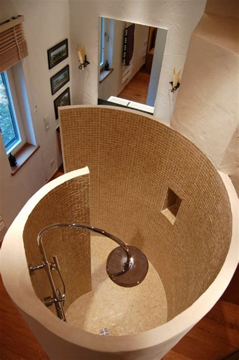 Bathroom Solutions for Yurts (4)