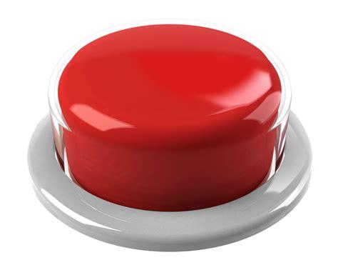 Image Stop buttonpng Animal Jam Wiki FANDOM powered