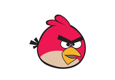 Angry Birds Collection No1 Download Free Vector Art
