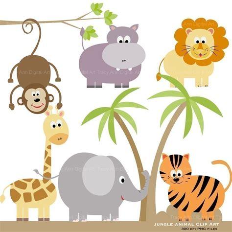 Pics Photos Cartoon Clipart Animals