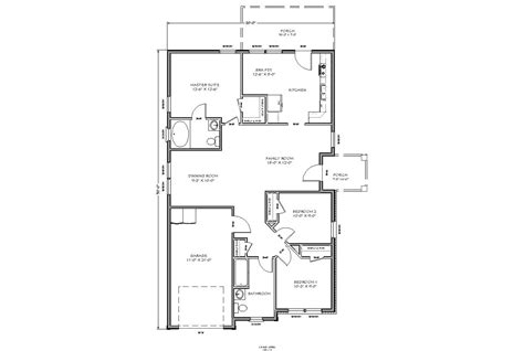 small house plans 7
