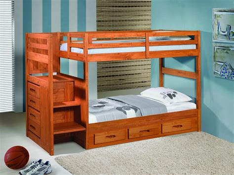The Bunk Beds for Kids to Sleeping Beauty agsaustinorg