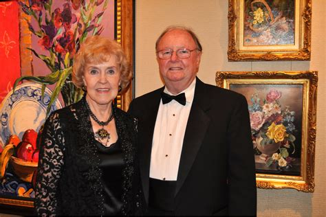 PHOTO GALLERY: Bird Key Yacht Club's Commodore's Ball