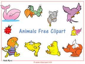 Photos Photos Free Animal Clip Art Animal Images Animal Clipart Net