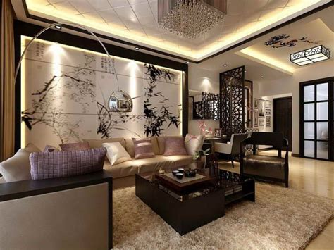 Decorating Wall Art Ideas For Living Room Modern Wall